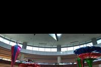 Dubaj - Dubai Mall