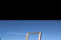 Dubaj - wrota do Dubaju