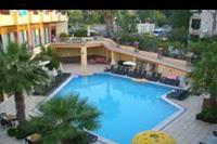 Hotel Palmea -
