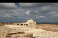 Djerba - Houmt Souk, Djerba