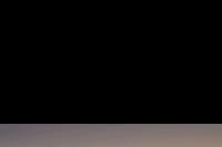 Dubaj -