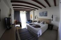 Hotel Hilton Marsa Alam Nubian Resort - Pokój dwuosobowy w hotelu Hilton Marsa Alam Nubian Resort
