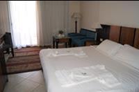 Hotel Rehana Sharm Resort - Pokój w hotelu Rehana Sharm Resort