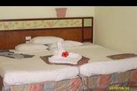 Hotel Rehana Sharm Resort - Wnętrze pokoju