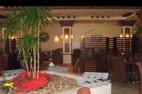 Hotel Rehana Sharm Resort - Restauracja w Hotelu Rehana Sharm