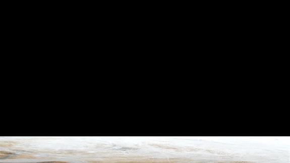 kapliczka w skale - klasztor okolice Varny