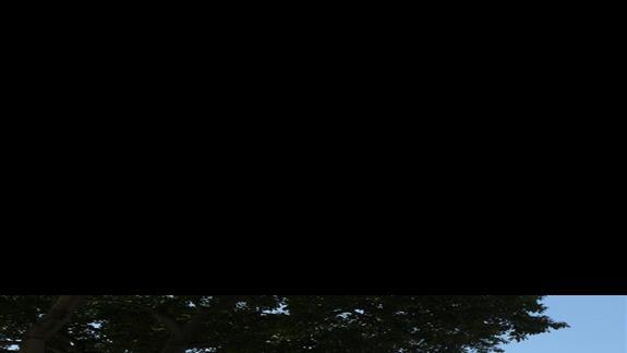 jden z kościołów w Varnie