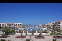 Hotel Jaz Aquamarine - Iberotel Aquamarine - baseny