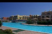 Hotel Titanic Beach Spa & Aqua Park - Titanic Beach - baseny