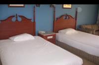 Hotel Titanic Beach Spa & Aqua Park - Titanic Beach - pokój