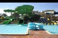 Hotel Titanic Beach Spa & Aqua Park - Titanic Beach - aquapark