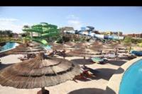 Hotel Titanic Beach Spa & Aqua Park - Titanic Beach - lezaki