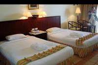 Hotel Serenity Makadi Beach - Serenity Makadi Heights - pokój
