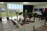 Hotel Serenity Fun City - Serenity Fun City - lobby