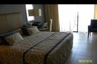 Hotel Jaz Aquamarine - Pokój w hotelu Iberotel Aquamarine
