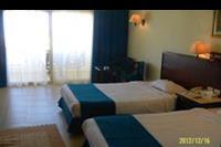Hotel Serenity Makadi Beach - Pokój standardowy w hotelu Serenity Makadi Heights