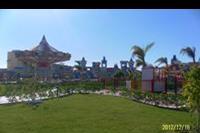 Hotel Serenity Fun City - Lunapark w hotelu Serenity Fun City