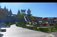 Hotel Serenity Fun City - Aquapark w hotelu Serenity Fun City
