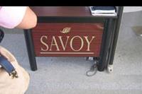 Hotel Savoy - Hotel Savoy