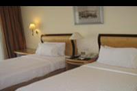 Hotel Savoy - Pokój w Hotelu Savoy