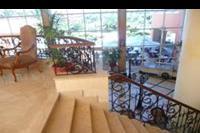 Hotel Amwaj Oyoun Resort & Spa - lobby 2
