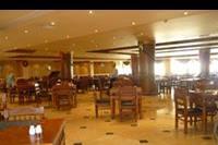 Hotel Hawaii Riviera Aqua Park - restauracja główna