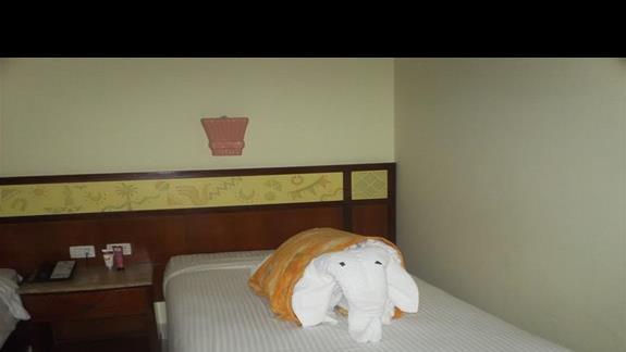 Taki tam słonik