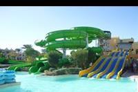 Hotel Titanic Beach Spa & Aqua Park - aqua park