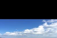 Bugibba - plaża i łagodne zejście do morza