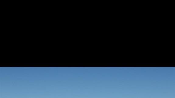 """""""kiedy wsiadasz na wielbłąda pytaj zarówno o cenę wejścia jak i zejścia z wielbłąda"""""""