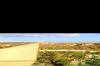 Hotel Lopesan Baobab Resort - Hotel - wygląd zewnętrzny