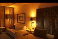 Hotel Lopesan Baobab Resort - Pokój