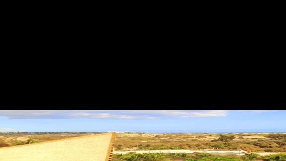Hotel - wygląd zewnętrzny