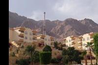Hotel Sonesta Beach Resort - SONESTA BEACH RESORT TABA