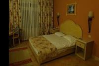 Hotel Sonesta Beach Resort -