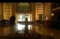 Hotel El Ksar Resort & Thalasso -