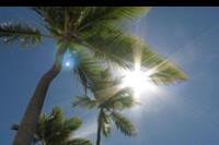 Hotel Grand Palladium Punta Cana Resort & Spa - ;)