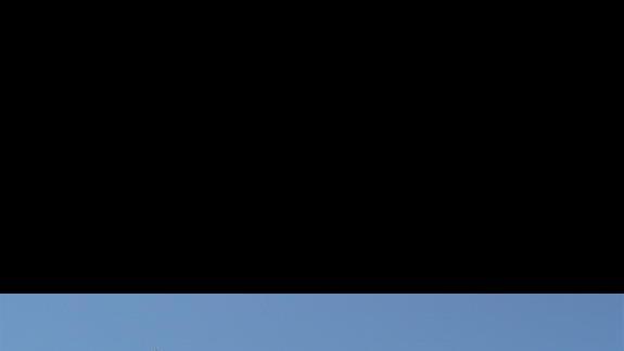 secesyjny budyenk na ulicy Varny