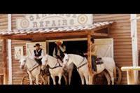 Hotel Dunas Mirador Maspalomas - Sioux City