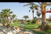 Hotel Coral Beach - Ogrdy hoteloe