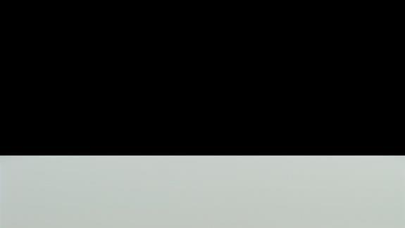 marina w pobliżu