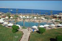 Hotel Otium Amphoras - Serce :)