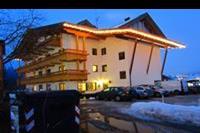 Hotel Dolomia -