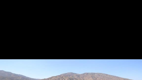 Egipcjanki łowiące ryby...