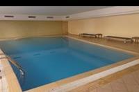 Hotel Vincci Rosa Beach -