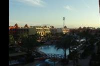 Hotel Titanic Beach Spa & Aqua Park - Magda i Robert