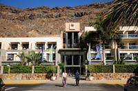 Hotel Paradise Costa Taurito - Hotel