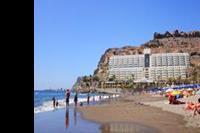 Hotel Paradise Costa Taurito - Playa de Taurito