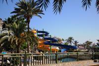 Hotel Paradise Costa Taurito - Aquapark
