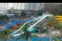 Hotel Paradise Lago Taurito - AquaPark